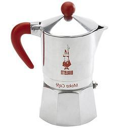 06786 moka cafe 3 cup stove top