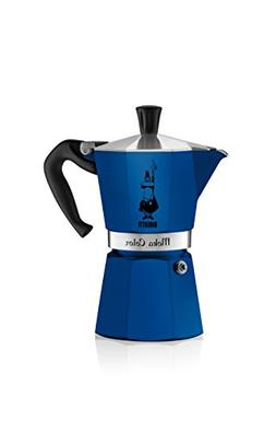 06907 espresso coffee maker