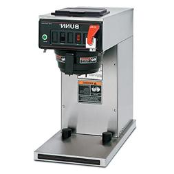 BUNN 12950.0360 12 Cup CWTF15-TC Automatic Commercial Therma