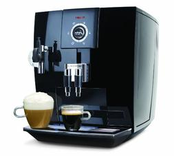 Jura-Capresso 13548 Impressa J6 Automatic Coffee and Espress