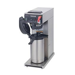 Bunn 23001.0006 CWTF15-APS Automatic Airpot Coffee Brewer, 3