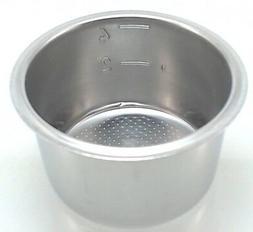 4101 - Mr. Coffee Filter Cup Espresso Basket