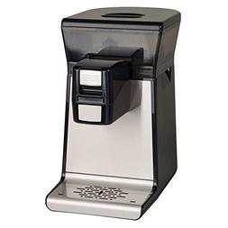 Bunn 44600.0001 MCR My Cafe Resrvoir Single Serve Coffee Bre