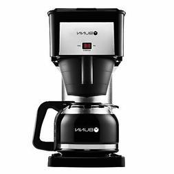 44900 0000 bx b coffee maker black