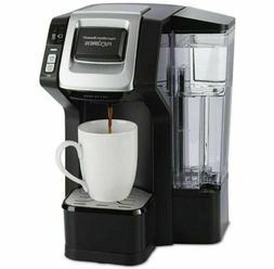 Hamilton Beach  49975  Flexbrew Single Serve Coffee Maker wi