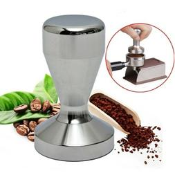 51mm Tamper Handmade Coffee  Espresso Maker Cafe Machine Acc