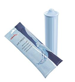 Jura 71445 Clearyl Water Care Cartridge by JURA