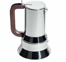 9090 m stovetop richard sapper espresso coffee