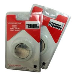 Bialetti®  of #06960, total of SIX replacement gaskets and
