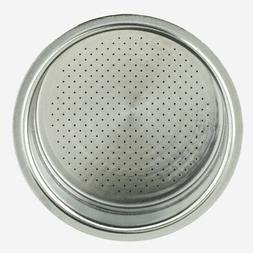 Cuisinart EM-100FBD Filter Basket Double