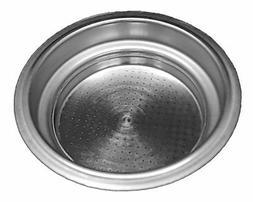 Cuisinart EM-100FBS Filter Basket Single