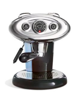 Francis Francis for illy 206591 X7.1 iperEspresso Espresso M