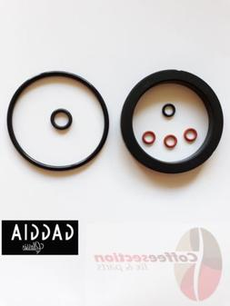 GAGGIA - Gasket Repair KIT Classic, Baby, Evolution, Twin Es