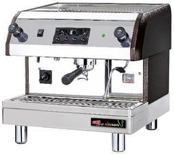 Grindmaster-Cecilware ESP1-110V Venezia II Single or Double