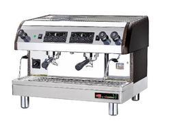 Grindmaster-Cecilware ESP2-220V Venezia II Single or Double