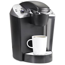 Keurig K140 Coffee Maker And Coffee Machine Commercial Brewi