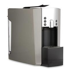 Verismo 600 System by Starbucks in Silver