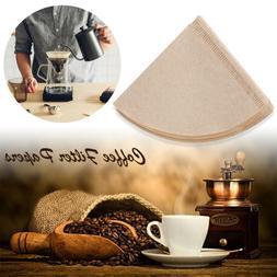 Accessories Strainer Bag Espresso Tea/Coffee Maker V60 Drip