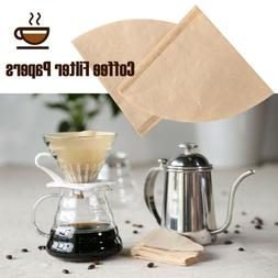 Accessories Espresso Tea/Coffee Maker Strainer Bag Coffee Fi