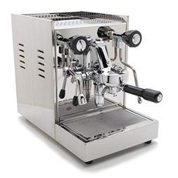 Quickmill Anita Espresso Machine