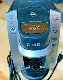 Keurig B130 K130 1 Cup Coffee And Espresso Maker - BRAND NEW