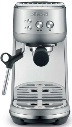 Breville Bambino Espresso Maker - BES450BSS1BUS1