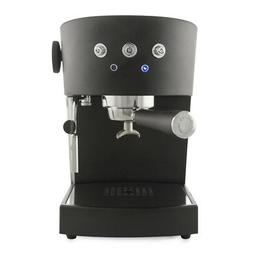 Basic V2 Espresso Machine