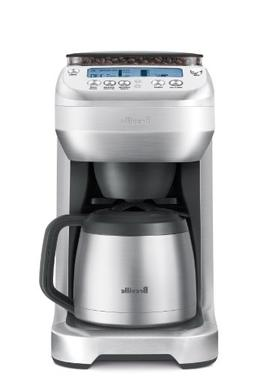 bdc600xl youbrew drip coffee maker