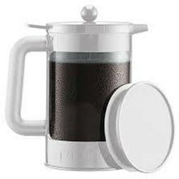 bean cold brew coffee maker 12 cup