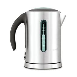 BREVILLE BKE700BSS The Soft Top Pure Electric Tea Kettle - 7