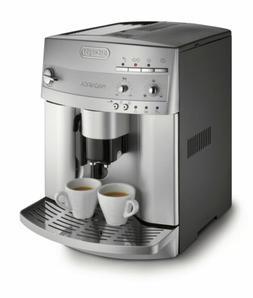 Brand New DeLonghi - Magnifica Super Automatic Espresso Make