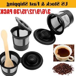 cafe cup reusable single serve k cup