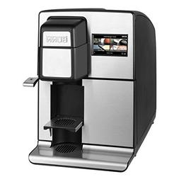 BUNN My Cafe MCO Single Serve Cartridge Commercial Automatic
