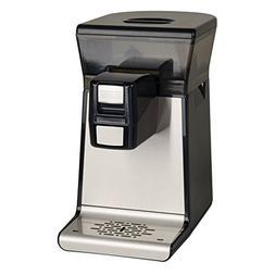 BUNN My Cafe MCR Single Serve Cartridge Commercial Pourover