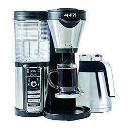 Ninja® CF086 Coffee Bar with Thermal Carafe