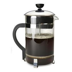 Classic Coffee Press