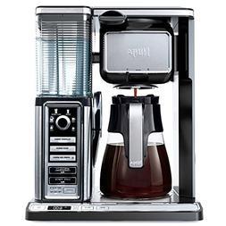 Ninja Coffee Bar 50 oz. Brewer System