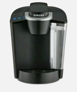 Keurig coffee maker Classic K55 New