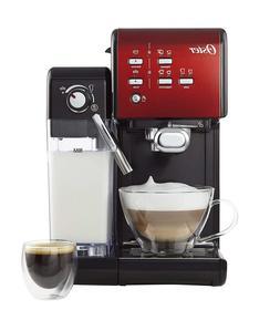 OSTER Coffee maker Espresso Prima Latte II Pump Italian 19ba