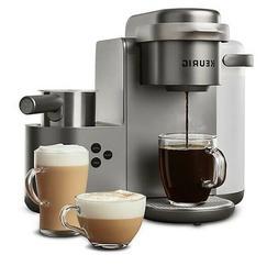 Keurig Coffee Maker Machine K Cup Espresso Cafe Brewer Latte