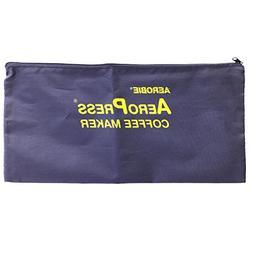 Aeropress Coffee Maker Tote Bag - Genuine Original Aerobie P