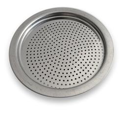 Cuisinox FIL-I6 Stainless Steel Filter for Cuisinox Espresso