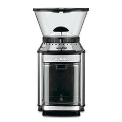 Cuisinart DBM-8FR Coffee Grinder