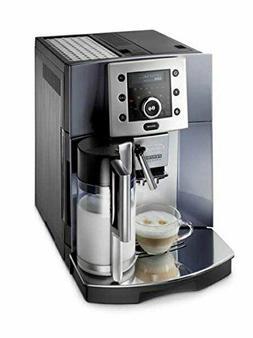 Delonghi ESAM5500.M Perfecta Digital Super Automatic Espress