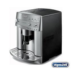 DeLonghi Magnifica ESAM 3300 Espresso Machine Super-Automati