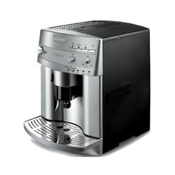 delonghi magnifica super automatic espresso coffee machine