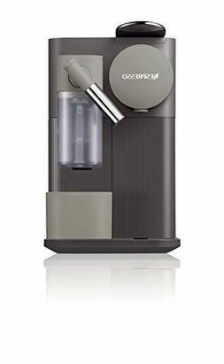 Delonghi Nespresso EN500DR Lattissima One Espresso Maker
