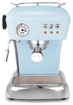 Ascaso Dream UP V3 Espresso Machine - Kid Blue