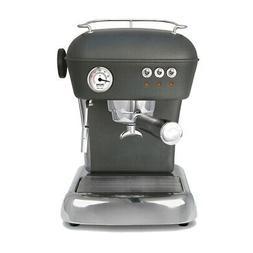 Ascaso Dream Up V3 Semi-Automatic Espresso Machine - Anthrac