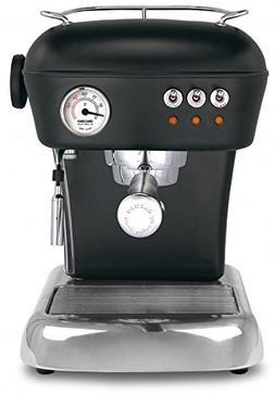 Ascaso Dream Up V3 Semi-Automatic Espresso Machine - Dark Bl
